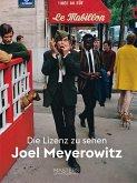 Joel Meyerowitz: Die Lizenz zu sehen