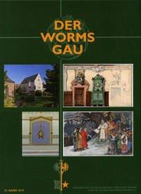 Der Wormsgau