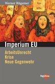 Imperium EU