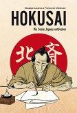 Hokusai - Die Seele Japans entdecken
