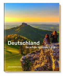 Deutschland - Deutschland So schön ist unser Land