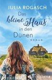 Das kleine Haus in den Dünen (eBook, ePUB)
