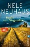 Straße nach Nirgendwo (eBook, ePUB)