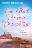 Die kleine Pension Dünenblick (eBook, ePUB)
