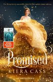 Promised (eBook, ePUB)