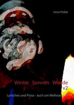 Winter-Sonnen-Wende v2