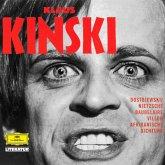 Klaus Kinski (MP3-Download)