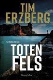 Totenfels / Anna Krüger Bd.4 (eBook, ePUB)
