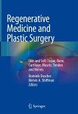 Regenerative Medicine and Plastic Surgery (eBook, PDF)