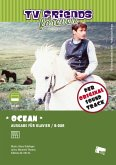 Ocean (eBook, ePUB)