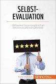 Selbstevaluation (eBook, ePUB)