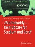 #Mathebuddy - Dein Update für Studium und Beruf (eBook, PDF)