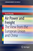 Air Power and Freight (eBook, PDF)