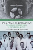Basic and Applied Research (eBook, ePUB)