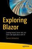 Exploring Blazor (eBook, PDF)