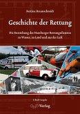 Geschichte der Rettung (eBook, PDF)