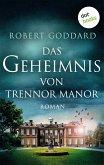 Das Geheimnis von Trennor Manor (eBook, ePUB)