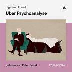 Über Psychoanalyse (MP3-Download)