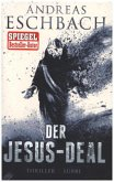 Der Jesus-Deal / Jesus Video Bd.2 (Mängelexemplar)