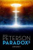 Paradox 3 (eBook, ePUB)