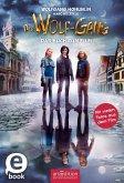 Die Wolf-Gäng - Das Buch zum Film (eBook, ePUB)