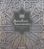 Miniatures marocaines. (eBook, ePUB)