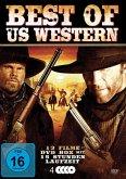 Best Of US-Western