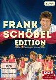 Frank Schöbel Edition: Die besten Sendungen aus den 80ern DDR TV-Archiv