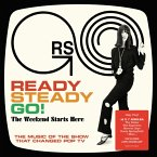 Ready Steady Go!-The Weekend Starts Here