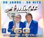 50 Jahre-50 Hits