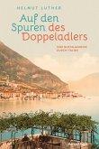 Auf den Spuren des Doppeladlers (eBook, ePUB)