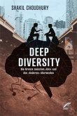 Deep Diversity (eBook, ePUB)