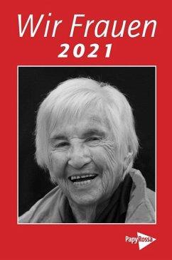Wir Frauen 2021