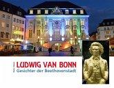 Ludwig van Bonn