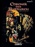 Chronik der Barbaren, Integral