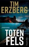Totenfels / Anna Krüger Bd.4