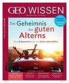 GEO Wissen 68/2020