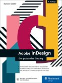 Adobe InDesign (eBook, PDF)