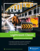 Lightroom Classic (eBook, PDF)
