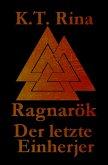 Ragnarök (eBook, ePUB)