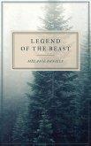 Legend of the Beast (eBook, ePUB)