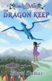 The Dragon Keep