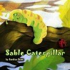 Sable Caterpillar
