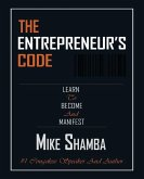 The Entrepreneur's Code