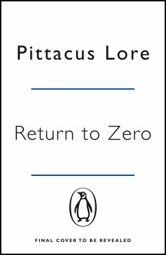 Return to Zero - Lore, Pittacus