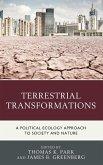 Terrestrial Transformations