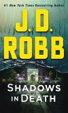 Shadows in Death (eBook, ePUB)