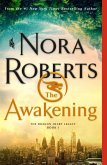 The Awakening (eBook, ePUB)