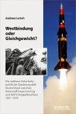 Westbindung oder Gleichgewicht? (eBook, PDF)
