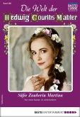 Die Welt der Hedwig Courths-Mahler 486 - Liebesroman (eBook, ePUB)